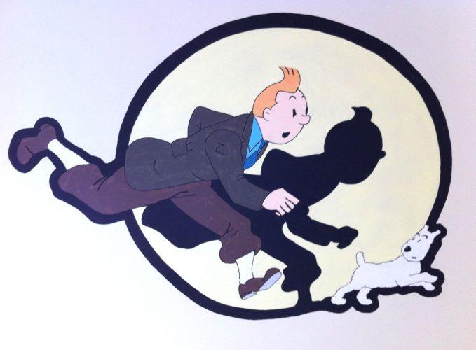 Tintin LR copy