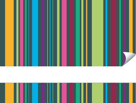1272 Decorating & Design